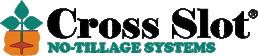 www.crossslot.bg